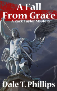 fall_from_grace_froncover_smashwords
