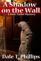 shadow_on_wall_cover_smashwords