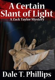 slant_of_light_front_cover